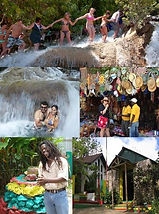Dunns River and Nine MIles.jpg