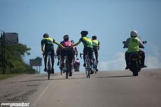 20151108_Jamaica Ride_CV_L7580.jpg
