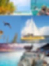 Negril Catamaran Tour.jpg