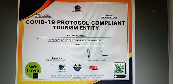 tpdco covid certificate page one.jpg