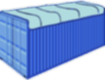 open top container_edited_edited.png