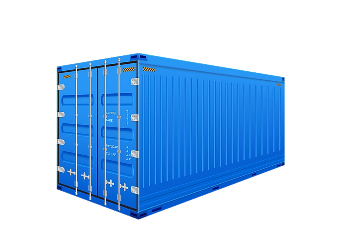 kisspng-mover-shipping-container-intermo