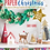 Thumbnail: Paper Christmas
