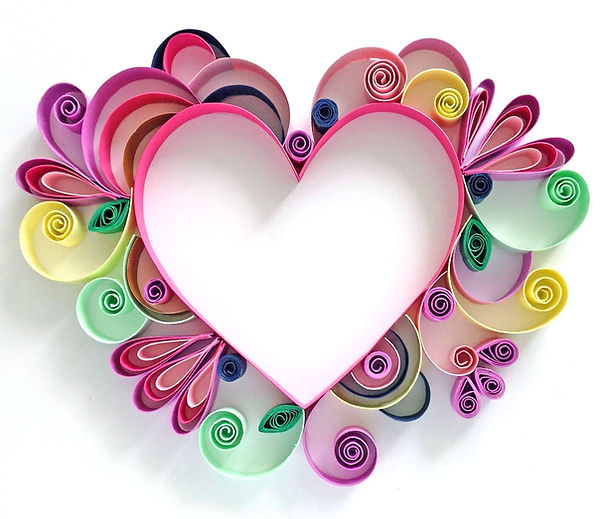 Paper%20quilling%20a%20heart%201_edited.