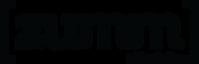 logo Zumm.png