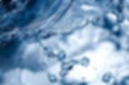 água pixa.jpg