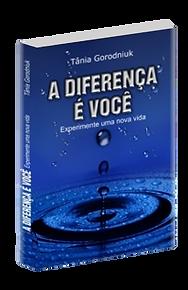 Livro_a_diferença_e_voce.png