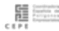 Coordinadora Española de Polígonos Empresariales