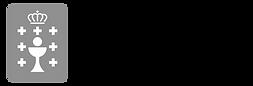 Logotipo_de_la_Xunta_de_Galicia_edited.p
