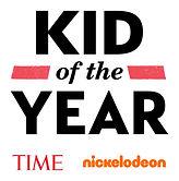 Kid_of_the_Year_Logo_JPG.jpg