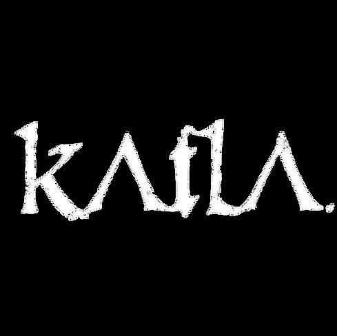 KATLA-LOGO-WHITE-NET.png