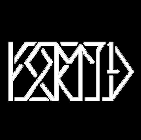 Fortid-Logo-2018-White-on-Transp-NET.png