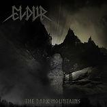 Eldur The Dark Mountains.jpg