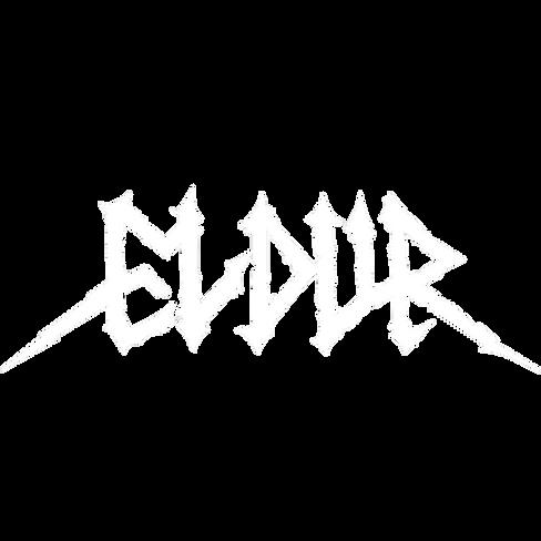 eldur-logo-web Small.png