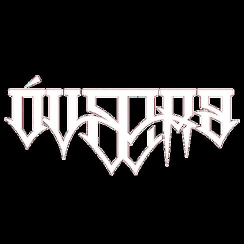 ovaera-logo-png.png