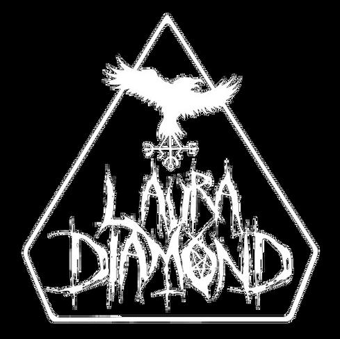 laura-diamond-logo-png.png