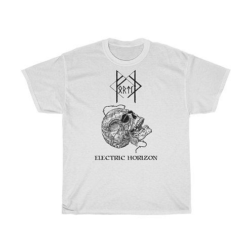 FORTÍÐ - Electric Horizon