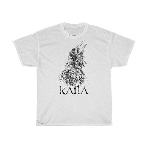 Katla. - Black Raven