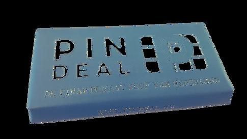 PINdeal_tablet_transparant.png