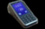 V400M-met-Screenshot (1).png