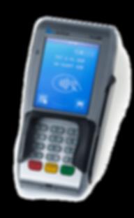 ccv creditcard acceptatie