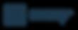 sumup logo.png
