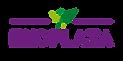 ekoplaza logo.png