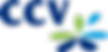 ccv-logo.png
