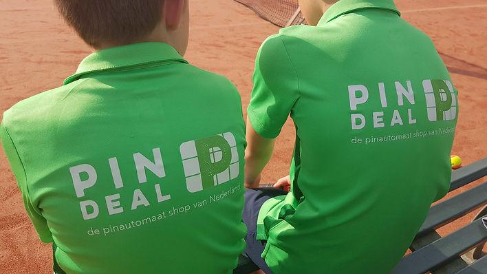 PINdeal tennis groen 22042019.jpg