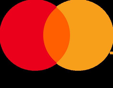 MasterCard verwerkt 14,7 miljard transacties in eerste kwartaal 2017.