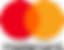 MasterCard accepteren