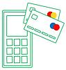 PINdeal pinautomaat pakket.png