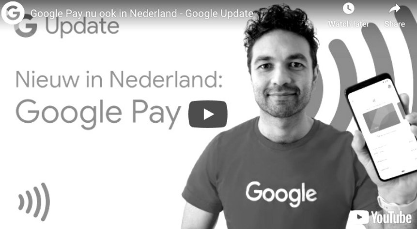 google%20pay%20in%20Nederland_edited.jpg