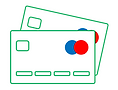 PINdeal debet card icon.png