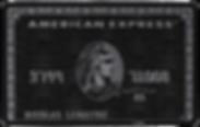 Amex-Centurion-The-Black-Card-by-America