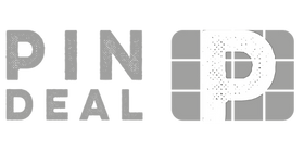 PINdeal_full_logo_v6_grey.png