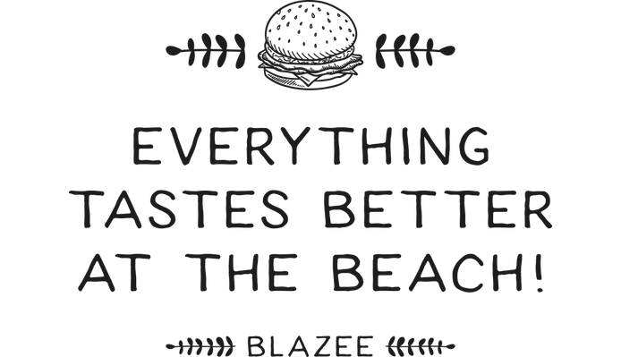 blazee-quote-2.png