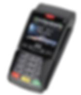Ingenico iWL250 WiFi.png