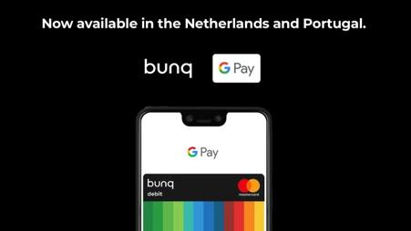 Google Pay betalingen binnenkort ook bij jou op de pinautomaat?