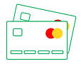 PINdeal creditcard icon.png