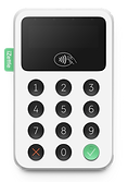 izettle-1.png