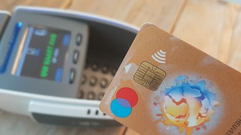 Minder vaak pincode intikken bij contactloos betalen met bankpas