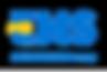 Logo EMS _transparant_ tagline onder cop