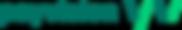 Logo PV green.png