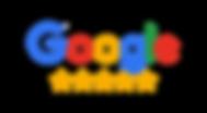 google-sterren.png