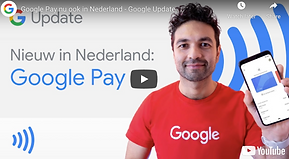 google pay in Nederland.png