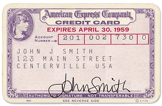 first_american_express_credit_card.png