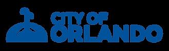 cityoforlando_horizontal_logo_official.p