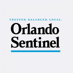 Orlando Sentinal