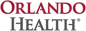Orlando Health_stacked_RGB.jpg